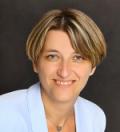 Lucie Vlková