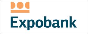 Logo expobank-cz