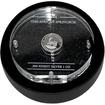 Stříbrná mince The African Springbok 1 Oz 2014 Proof