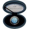 Stříbrná mince 5 Oz Zeppelin 2013 Perleť Proof