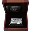 Stříbrná mince American Eagle 30. výročí Exkluzivní edice 2016 Proof