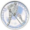 100. výročí Založení českého hokejového svazu