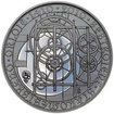 200 Kč 600. výročí sestrojení Staroměstského orloje - b.k.