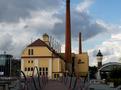 Všichni plzeňští sládci vaří pivo Pilsner Urquell tak, jak je to naučili jejich předchůdci