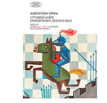 Mnohokrát vystavovaný obraz Milana Kunce, Láska, víra, válka a smrt z  r. 1980