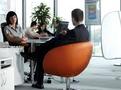Češi si přejí regulaci finančních poradců