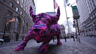 6 let od 666: Dožije se americký býk sedmých narozenin?