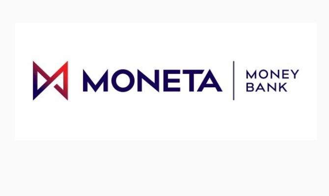 logo Monata Money Bank