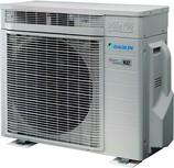 Kvalita vzduchu má vliv na koncentraci a únavu