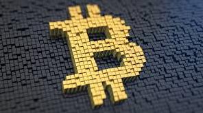 Bitcoiny jako platidlo pro online casina