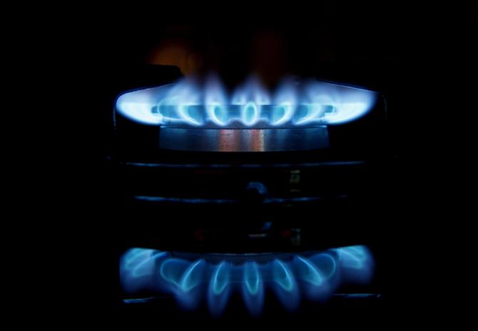 Nejste spokojeni s vysokými účty za plyn? Změňte dodavatele!