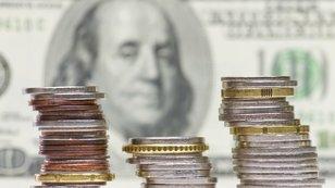 Kde hledat nejvyšší dividendy? Američané zapomínají na Prahu