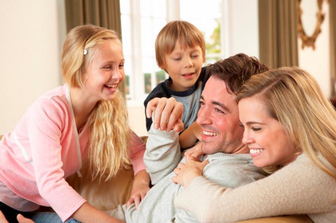 Hypoteční úvěr lze sjednat i na cokoliv jiného