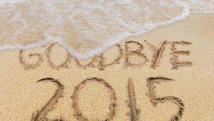 Největší tržní příběhy roku 2015