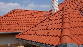 Co Češi preferují na střechách