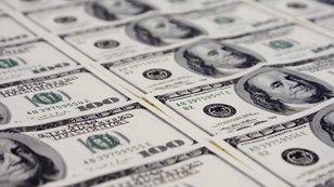 Jak americké firmy financují masivní odkupy akcií?