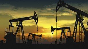 Reálné ceny ropy jsou daleko níže, než si všichni myslí