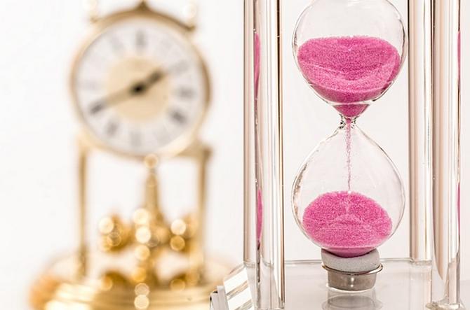 Jak rychlé jsou rychlé půjčky?