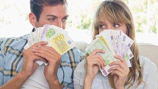 7 lží o penězích, které škodí vztahům