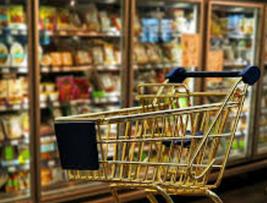 Rozšíří se zákaz prodeje na všechny obchody?