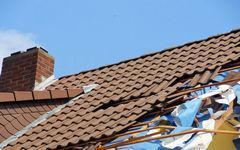 Neriskujte aneb jak a proč si zařídit pojištění majetku!