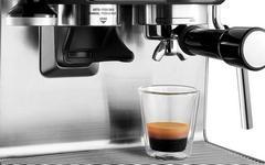Káva: jako kávu zvolit v kavárně, jakou doma