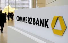 Commerzbank vel� HYJ� - lep�� zisk a obnoven� dividend poprv� od r. 2007
