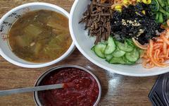 Proč jíme pálivá jídla: 7 pádných důvodů