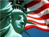 US - 2. revize znovu vylep�uje r�st americk� ekonomiky v 1Q na 1,1%