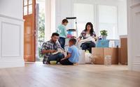 Refinancování hypotéky ušetří čas i peníze. Důležité je zajímat se včas