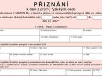 ČSSD chce před volbami navrhnout progresivní zdanění příjmů fyzických osob i firem.