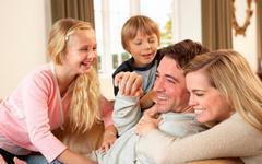 Americká hypotéka: Půjčete si až 5 000 000 Kč na cokoliv