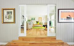 Získat hypotéku je těžší a těžší. S pořízením vlastního bydlení proto moc neotálejte