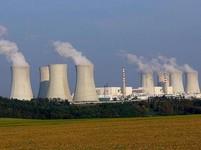Beneš (ČEZ): Stát by mohl převzít jadernou divizi. Ceny elektřiny by mohly být o 50% nižší