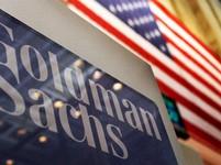 Goldmani snižují výhled pro ceny ropy v letech 2017-20