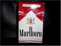 Philip Morris CR: Cíle objemu produkce jsou na maximech