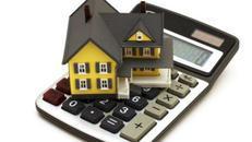 Podle čeho vybírat nemovitost a jak ji financovat