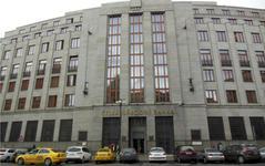 ČNB: K jestřábům se přidal hlavní ekonom Tomáš Holub