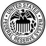 Fed se začne zbavovat dluhopisů, úrokové sazby nezměnil