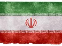 Rouhani: IS přestal v podstatě existovat