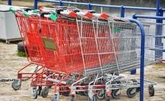 Nečekané: velký obchodní řetězec na Vánoce zavře prodejny
