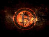 Cboe zahájí bitcoinové futures už v neděli 10.12.