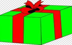 Vánoční dárky přes e-shop? Do kdy je musíte objednat, aby byly na Ježíška