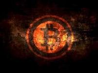 Bitcoinové futures jsou realitou a rostou o 21%. První den prolomily dvakrát limity obchodování. Bitcoin samotný to ustál a roste
