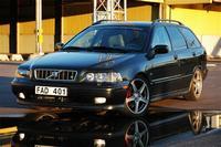Foto Volvo_V40