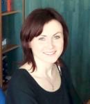 Maryla Pietroszova foto