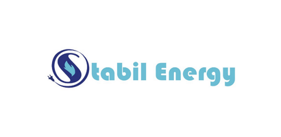 Logo Stabil Energy s.r.o.