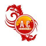 Logo AsiaCoin