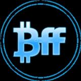 Logo BFFDoom