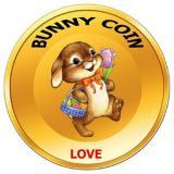 Logo BunnyCoin